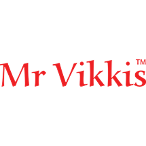 Mr. Vikkis Chilli Farm