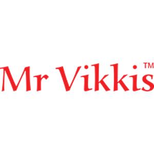 Mr. Vikkis Chilli Farm
